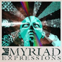 Compilation: Myriad Expressions