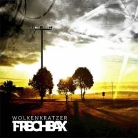Frechbax - Wolkenkratzer