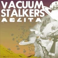 Vacuum Stalkers - Aelita