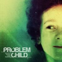 Compilation: Problem Child