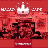Compilation: Macao Cafe Vol.4