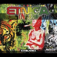 Compilation: Etnica In Dub - Compiled By Dj Max Lanfranconi