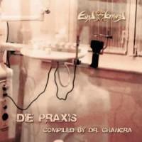 Compilation: Die Praxis