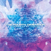 Compilation: The Fourth Dimension