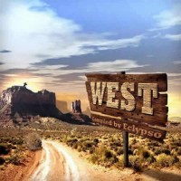 Compilation: West - Compiled by Eclypso