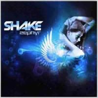Shake - Zephyr