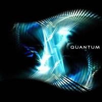 Compilation: Quantum