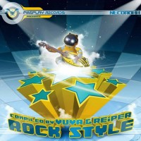 Compilation: Rock Style - Compiled by Yuya and Reiper