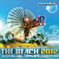 Compilation: The Beach 2012 - Compiled by Dithforth