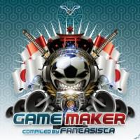 Compilation: Game Maker