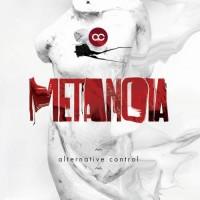 Alternative Control - Metanoia