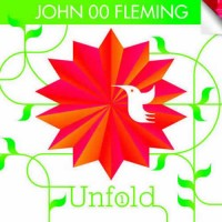 Compilation: John 00 Fleming - Unfold (2CDs)