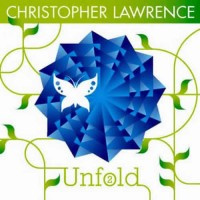 Compilation: Christopher Lawrence - Unfold (2CDs)
