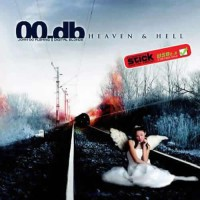 00.db - Heaven and Hell (CompactStick)