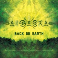 Aioaska - Back On Earth