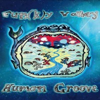 Human Groove - Fun(k)y Valley
