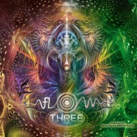 Compilation: Flow Three (2CDs)