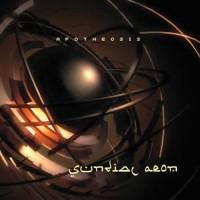 Sundial Aeon - Apotheosis