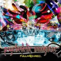 Compilation: Psychedelic Navigator