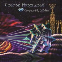 Compilation: Cosmic Apotheosis