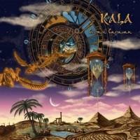 Kala - Cosmic Caravan