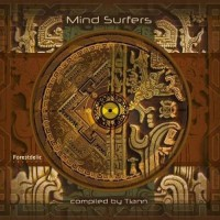 Compilation: Mind Surfers