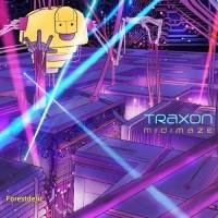 Traxon - Midi Maze
