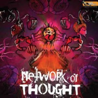 Compilation: Network Of Thought