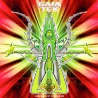 Compilation: Gaia-Tek