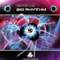 Sidhartha - BioRhythm