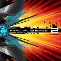 Compilation: Fractal Energy 2