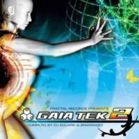 Compilation: Gaia-Tek 2