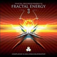 Compilation: Fractal Energy 3