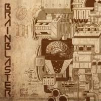 Brainblaster - Superstatic