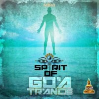 Compilation: Spirit Of Goa Trance Vol 2 (2CDs)