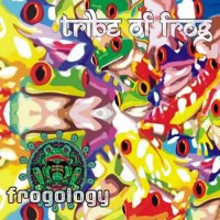 Compilation: Frogology
