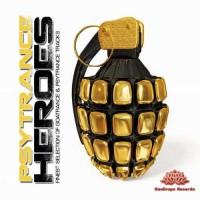 Compilation: Psytrance Heroes (2CDs)