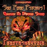 Compilation: San Fran Psychos Phantasmagoria