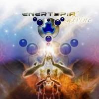 Enertopia - Divine