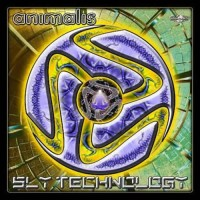 Animalis - Sly Technology