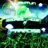 Vaktun - Memories of Hidden Paradise