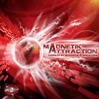Compilation: Magnetik Attraction