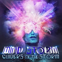 Compilation: Mind Storm - Guiders Of The Storm