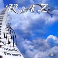 RAZ - Music Forever