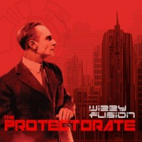Wizzy Fusion - The Protectorate