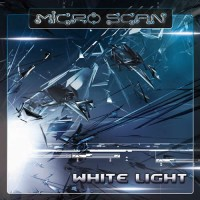 Micro Scan - White Light