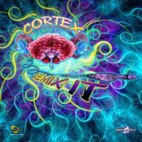 Cortex - Remix It