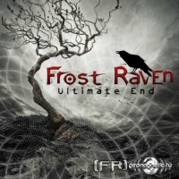 Frost Raven - Ultimate End