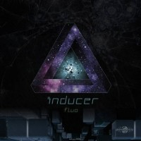 Inducer - Fluo