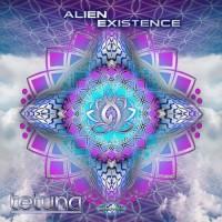 Tetuna - Alien Existence